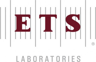 ETS Labs