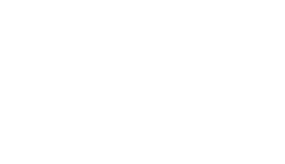 Santa Lucia Highlands Wine Artisans